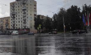 Нижегородцам посоветовали открыть окна для выветривания газа