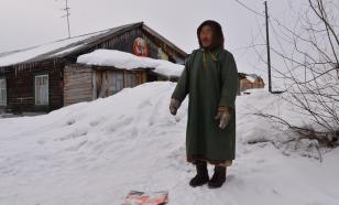 Россияне массово скупают туры на Ямал