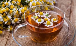 Как правильно выбирать чай