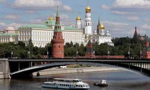Стив Коэн: Ключ к нацбезопасности США в руках Москвы