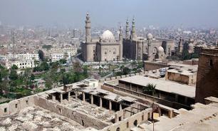 Эксперты и СМИ: Россия возвращается в Египет