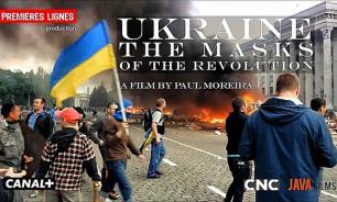 Цензура от Цукенберга: блокировка в Facebook за французский фильм о Майдане