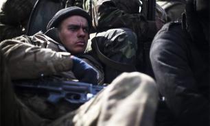 Германия согласна с предложениями России по размещению миротворцев в Донбассе