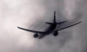 Bloomberg: лайнеры Boeing-737 Max могут спикировать в любой момент