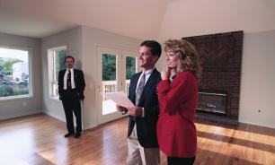 """Что стоит знать о покупке и продаже жилья с """"бонусом"""" в виде людей. Часть 2"""