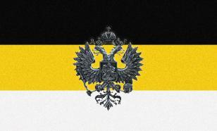 Российским спортсменам для Олимпиады предложили новый флаг