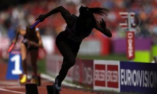 Олимпийский призёр задержан за нарушение карантина