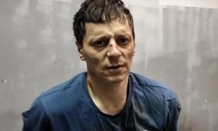 Маньяка из Рыбинска арестовали на два месяца