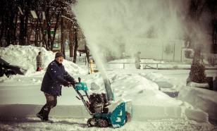 """Виктор Федорук: """"Зимой в Москве некому будет убирать снег"""""""
