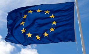 Глава Евросовета назвал три условия для улучшения отношений РФ с ЕС