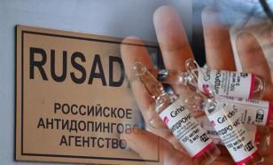Михаил Дегтярев: WADA обязана восстановить аккредитацию РУСАДА