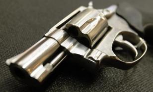Интересные факты об оружии