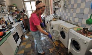 Правила съема и сдачи комнаты в коммуналке