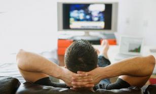 Курганец, приехавший из КНР, обвиняет  Первый канал в нагнетании паники
