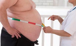 Выявлена связь между коронавирусом и лишним весом