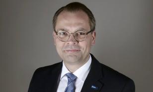 Развитием финской культуры в России будет заниматься новый специалист