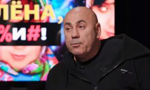 """""""Шлак"""": Пригожин раскритиковал всех современных музыкантов"""