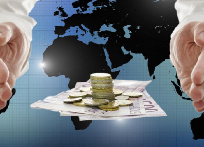Пандемия протекционизма против глобальной экономики
