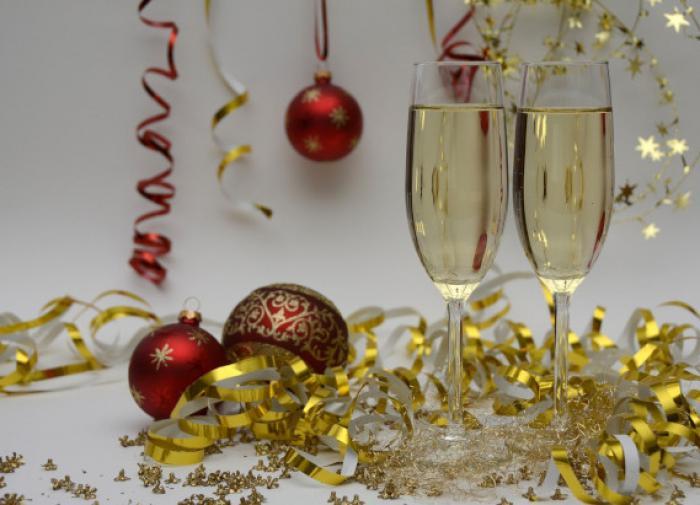 Калининград стал самым популярным направлением на Новый год