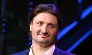"""Эдгард Запашный: """"Легко не будет, но выиграет Хабиб"""""""