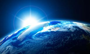 """Землю накроет """"плазменное облако"""" из-за вспышки на Солнце"""