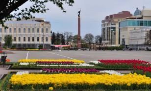 В Ставрополе разобрались с историей о подмене тел детей куклами
