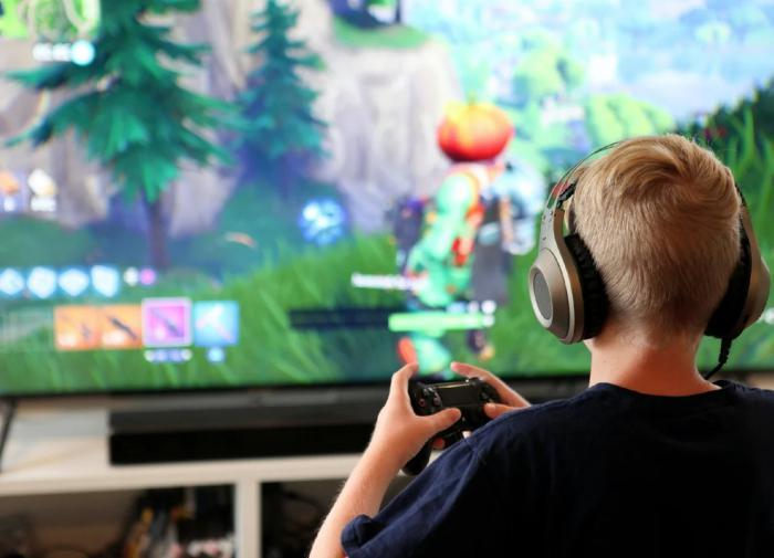 В Испании зафиксирован первый случай лечения геймера от игровой зависимости