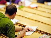 Приравняют ли студентов к пенсионерам