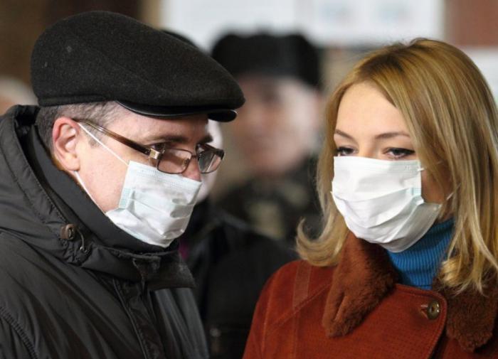 Избиратели РФ устали от фальсификации выборов