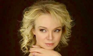 Цымбалюк-Романовская объяснила, почему раньше не выступала на ток-шоу