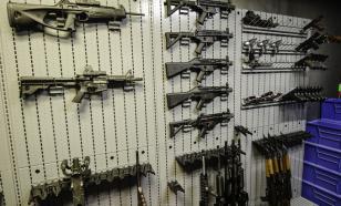 """Продавцы, у которых """"пермский стрелок"""" купил винтовку, описали его поведение"""