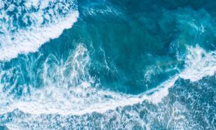 Число жертв крушения судна в Белом море увеличилось до двух