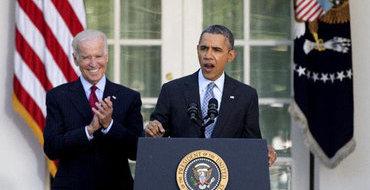 США приняли решение о новых санкциях против России и оказании помощи Украине