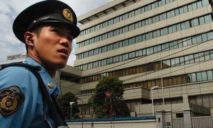 Японку арестовали за торговлю органами собственных новорожденных детей