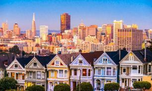 Жителей Сан-Франциско оштрафовали на $2,2 млн за сдачу жилья