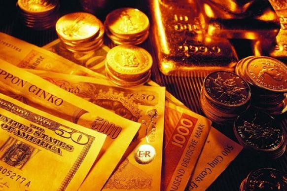 золотовалютные-резервы-россии-выросли-почти-на-два-млрд-долларов-за-неделю