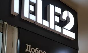 Tele2 придется ответить за рост тарифов