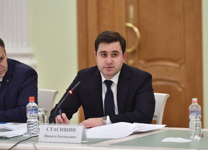 Минстрой: вторая волна коронавируса не остановит стройки в России