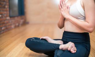 """Иммунолог назвал йогу одним из способов восстановления после """"ковида"""""""