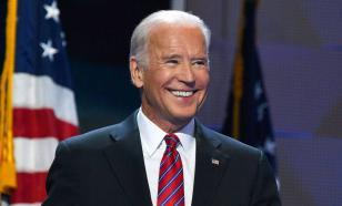 В США назван официально избранный президент