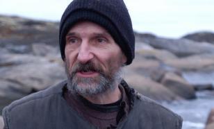 Пётр Мамонов рассказал, как готовился к смерти после инсульта