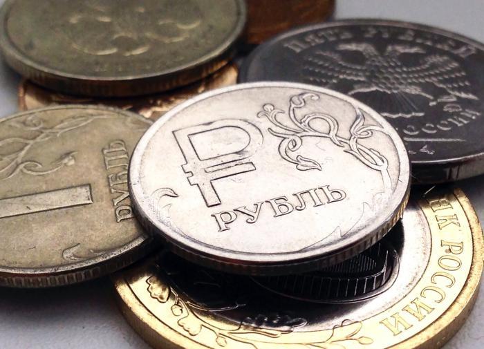 Банк России тормозит рост цен ограничением денег