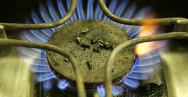 Алексей Улюкаев: Китай купит газ у России по цене 350 долларов за 1 тысячу кубометров