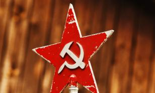 Распад СССР: выиграл только Азербайджан