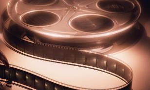 Боль Мединского: в Европе наше кино не берут
