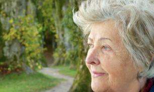 Эксперты рассказали о новом лекарстве от старческого слабоумия