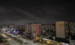 По улицам Таганрога разгуливают более 70 опасных психически больных