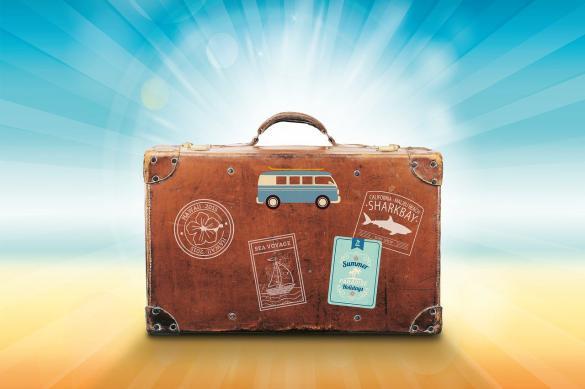 Что ждет туризм после пандемии? - комментарий эксперта