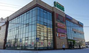 В Свердловской области откроются торговые центры и уличные кафе