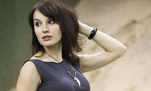 Миро рассказала друзьям Ефремова, почему актер должен сесть в тюрьму